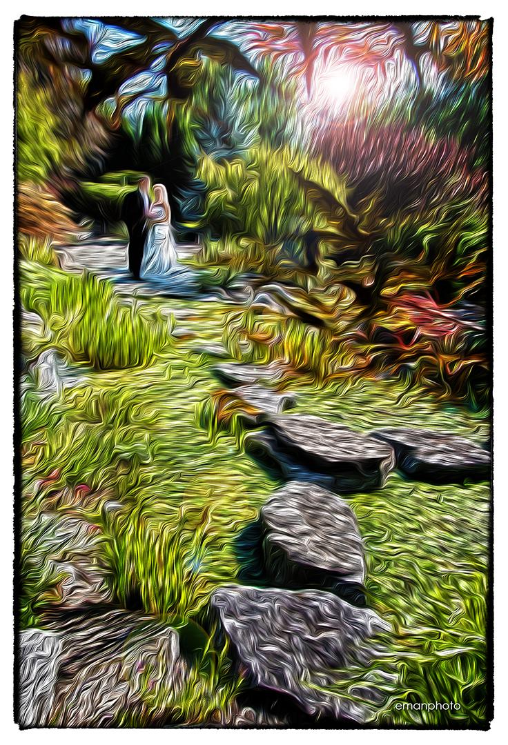 DSCF0719_Bridal_Garden_Nik_1080