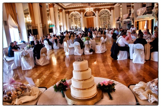 DSCF0977_Grand_Ballroom_Nik_1920
