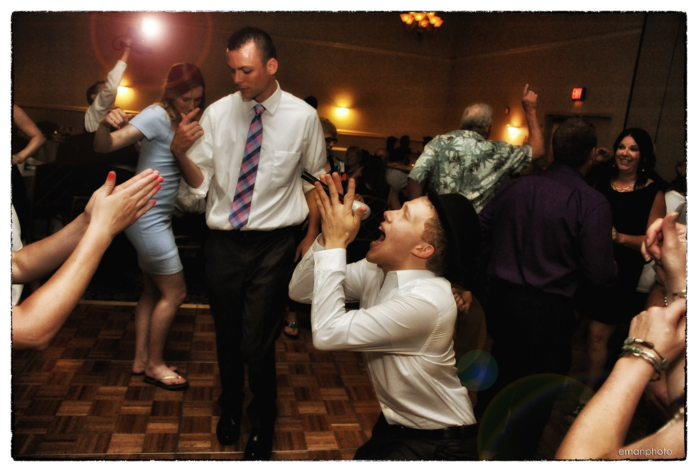 DSC_2332_The_Wedding_Singer_1920