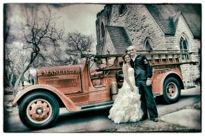 DSC_7746_Jen & Ben_Firetruck_1920