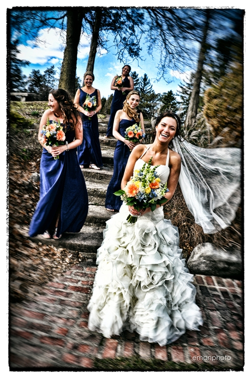 DSC_8075_Bridesmaids_Laughing_Nik_1080