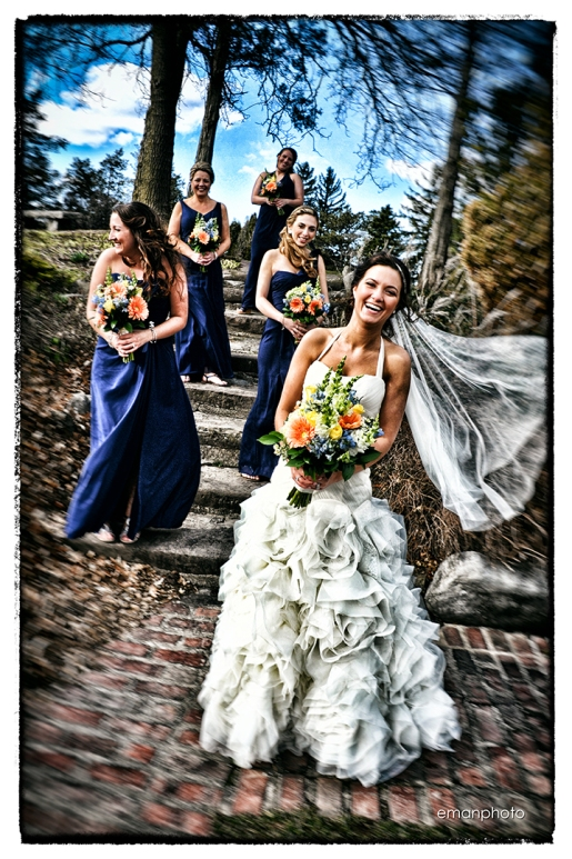 DSC_8075_Bridesmaids_Laughing_Nik_1080