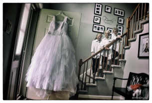 DSC_7056_Stairway_Flowergirls_1920