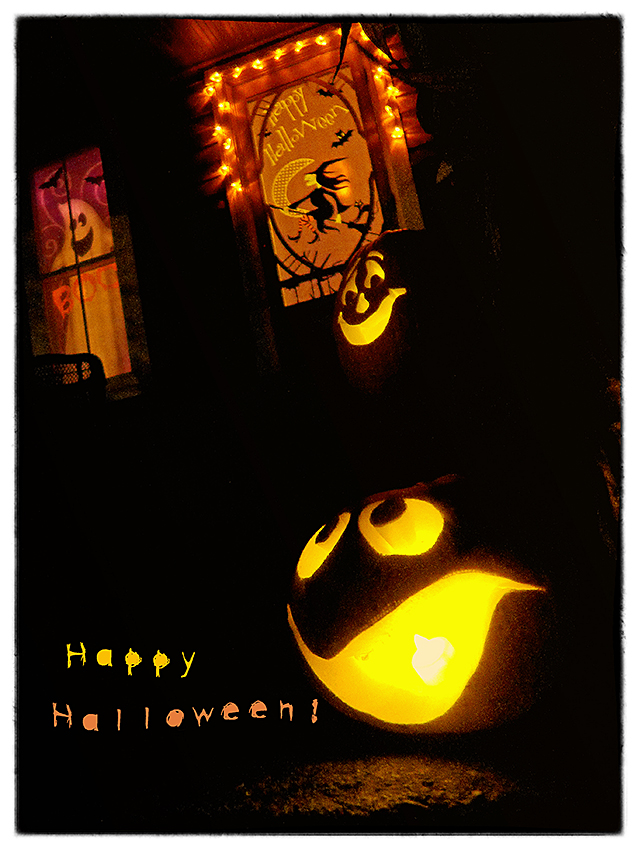 P1070811_Happy_Halloween_w