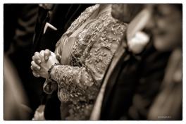 B-A&J-emanphoto.com024_Praying_Hands_Nik_BB