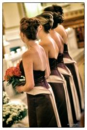 B-M&B016_4 Bridesmaids_Standing_Nik_BB