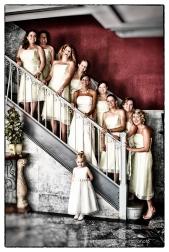 C&S5106_Bridesmaids_Stairs_Nik_BB