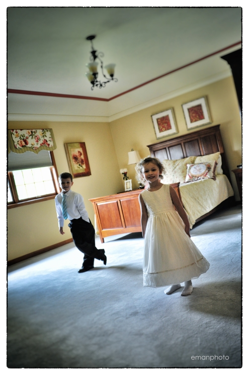DSC_0068_Brother & Sister_BB