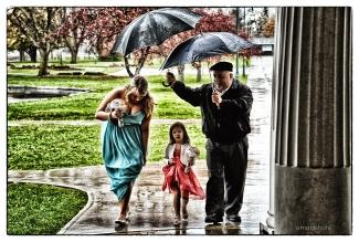 DSC_0073_Umbrellas_BB