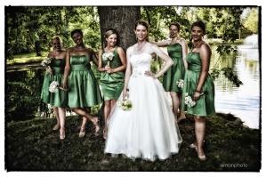 DSC_0120_Melissa & Bridesmaids_BB