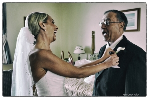 DSC_0224_Bride & Dad_BB