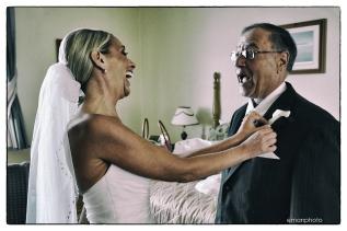 DSC_0224_Bride & Dad_BB