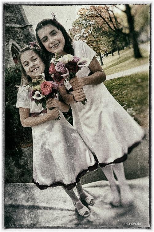 DSC_0290_Flower_Girls_Nik_w