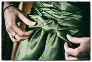 DSC_0352_Tying_the_Knot_BB