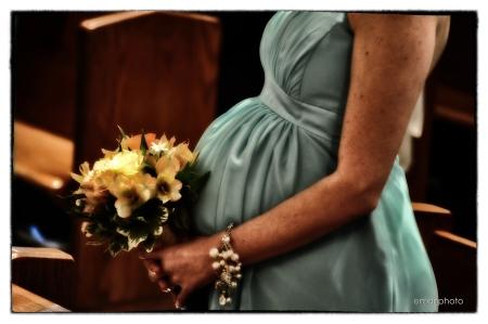 DSC_0371_Pregnant_BB