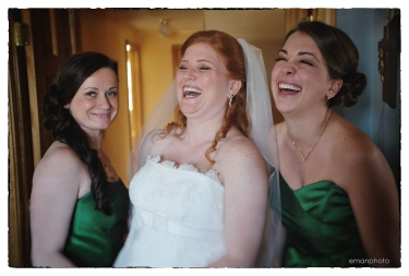 DSC_0496_Laughing_Bride_BB