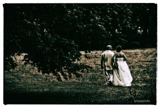 DSC_0577_Valerie & Darren_BB