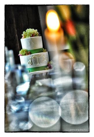 DSC_0627_Wedding_Cake_BB