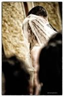 DSC_0712_Under_the_veil_BB