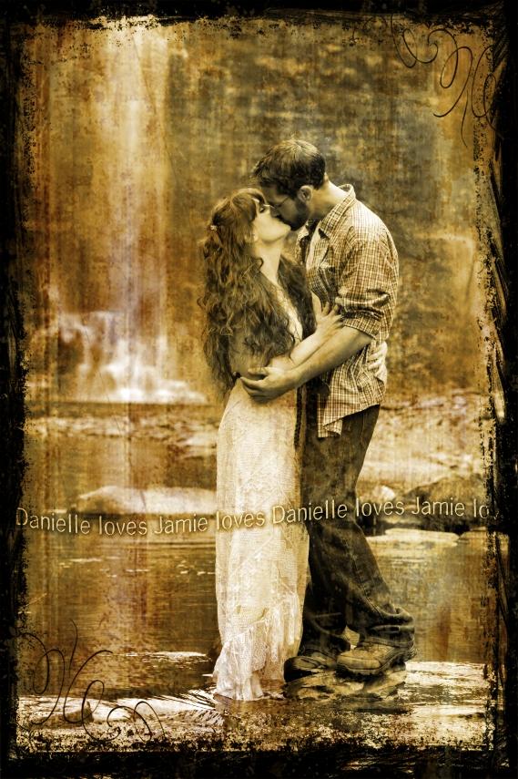 DSC_1107_Kissing_CS_GA_flat.jpg