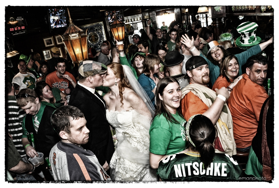 DSC_1237_Irish_Pub_BB