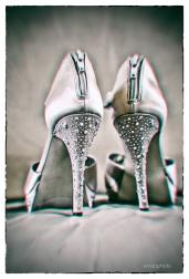 DSC_1367_Funky_Shoes_BB