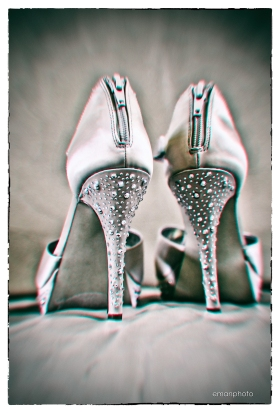 DSC_1367_Funky_Shoes_BB