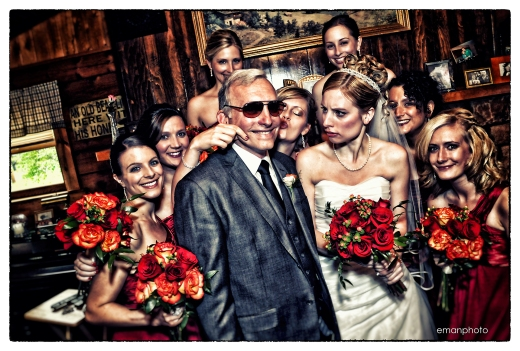 DSC_1443_Kiss_Father_of_the_Bride_BB