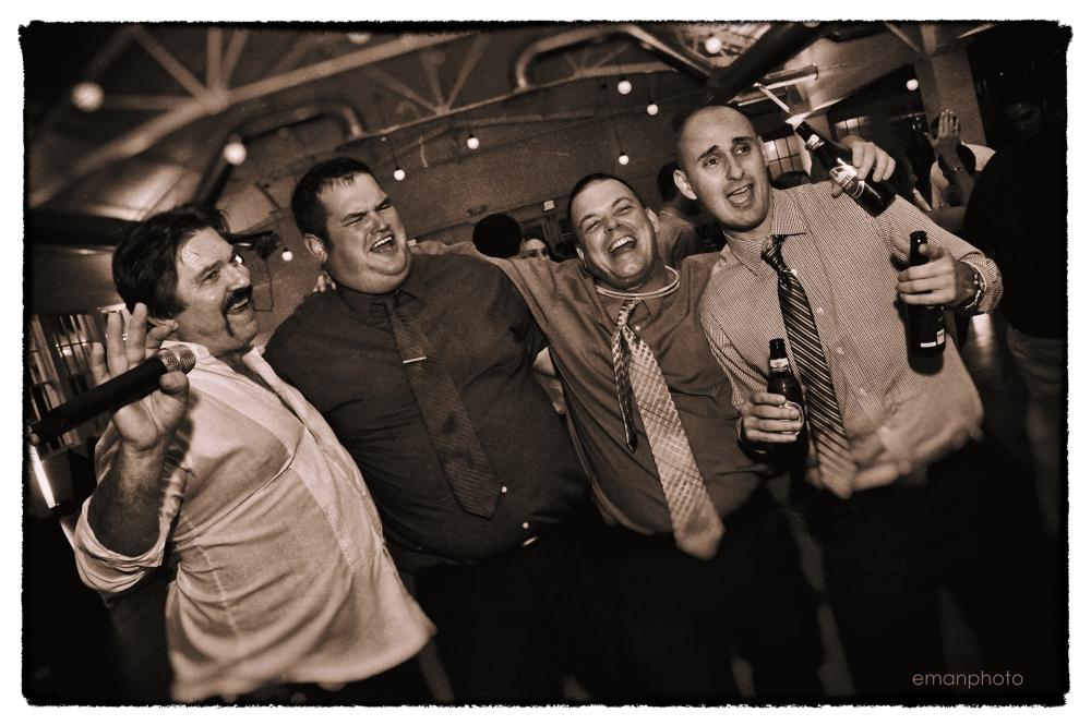 DSC_1883_4 Drunk_Men_and_a_Microphone_BB