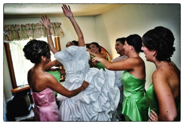 DSC_2002_Pop_Goes_the_Bride_BB