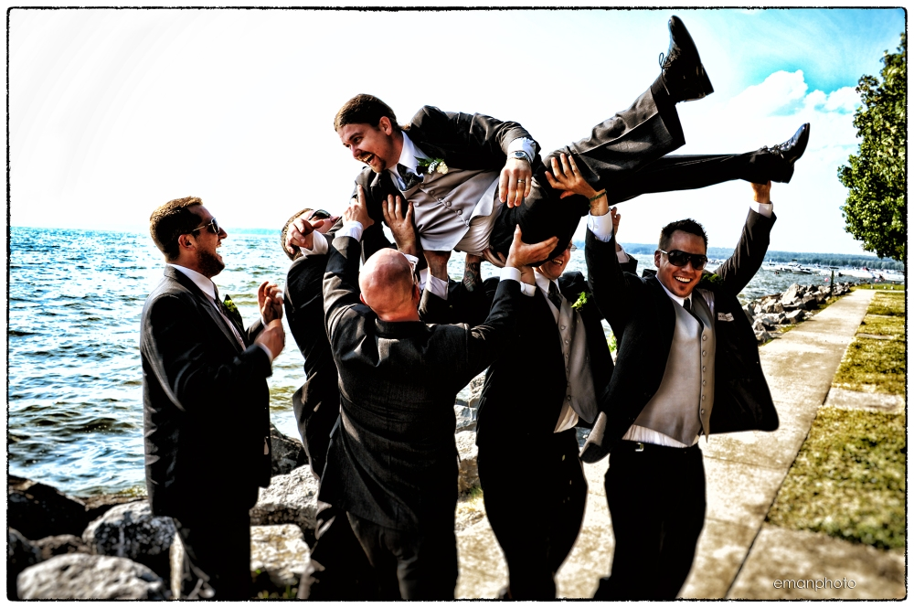 DSC_2191_Carrying_the_Groom_BB