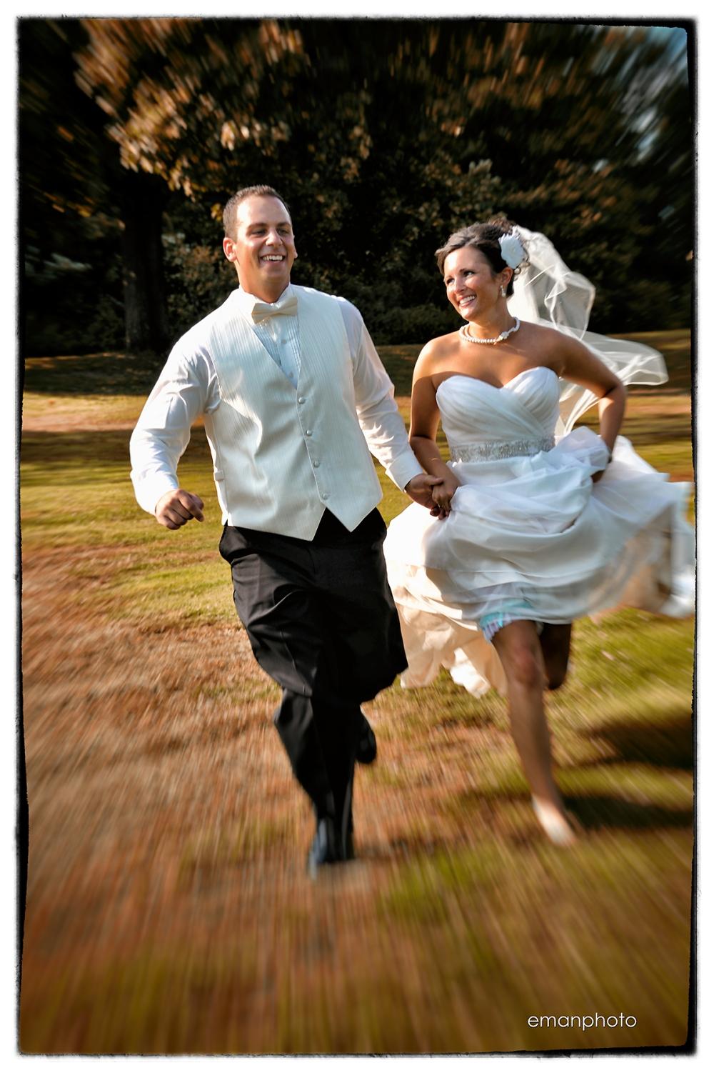DSC_2210_Running_Mike & Laura_BB