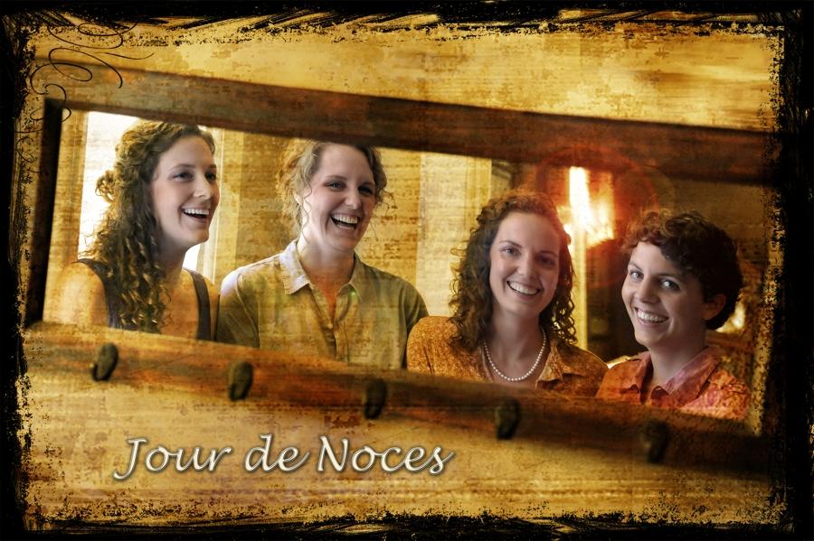 DSC_2232-Jour_de_Noces_GA_BB