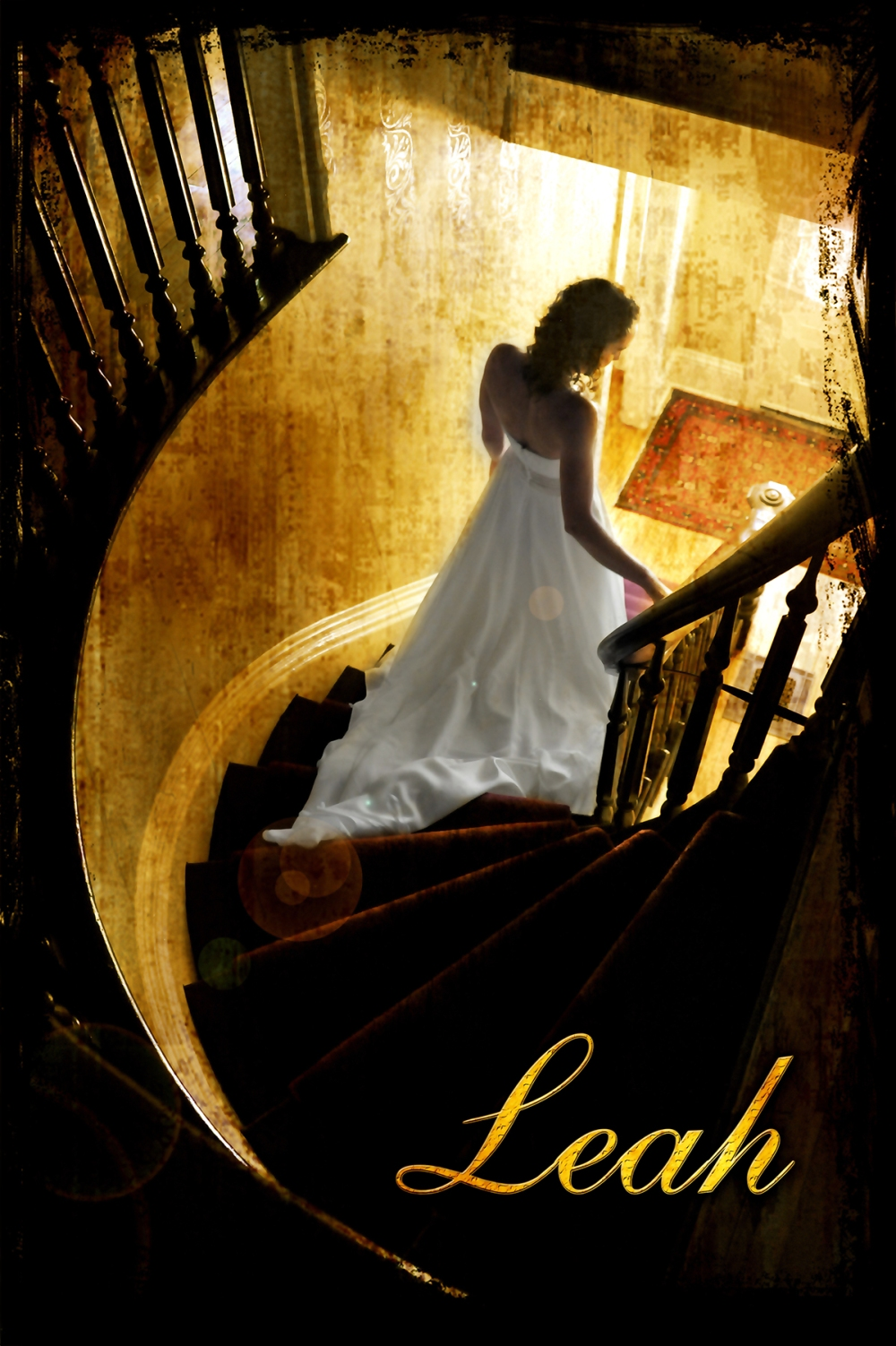 DSC_2405_Leah_Stairs_GA_flat_Smart_Blur_BB