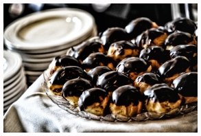 DSC_2467_Cream_Puffs_BB