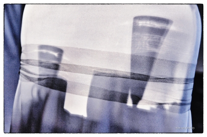 DSC_2650_Glasses_Shadows_BB