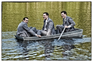 DSC_3006_Rowboat_Groomsmen_BB