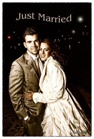 DSC_3152_Lauren & Josh_BB