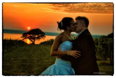 dsc_3261_sunset_kissing_bb