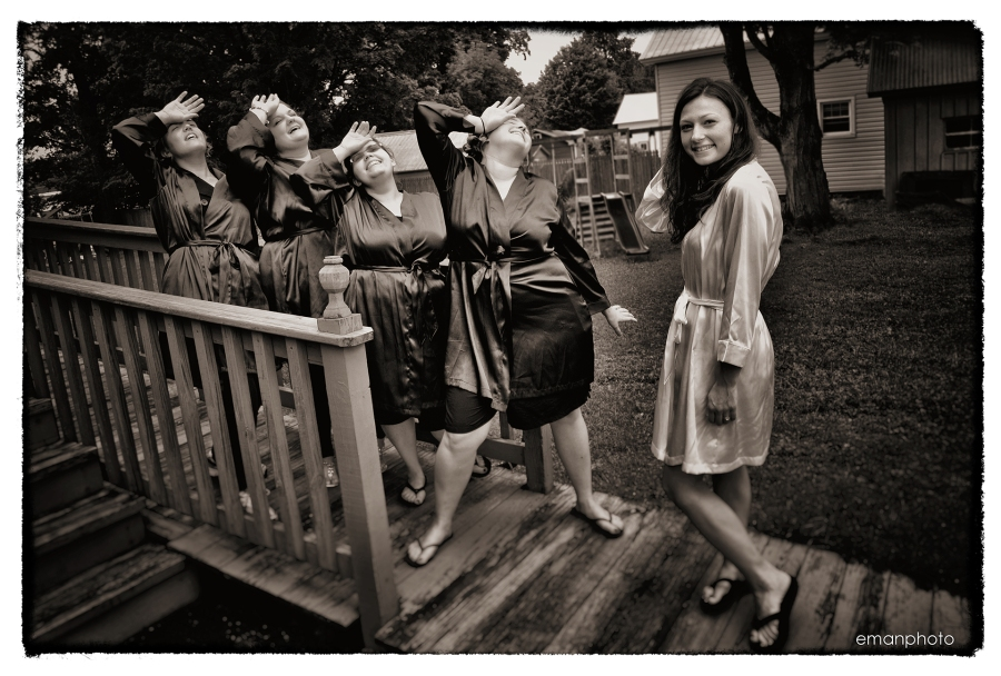dsc_9207_bride-ecstatic_bridesmaids_bb