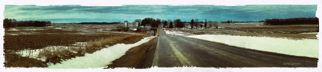 2018-03-06 11.17.00_Country_Road_Pano_2