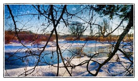 DSC01972_Icy_River_Borders