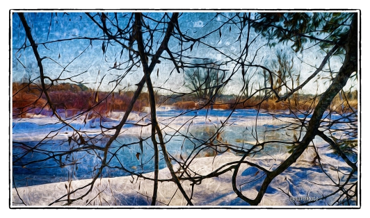 DSC01972_Icy_River_Borders