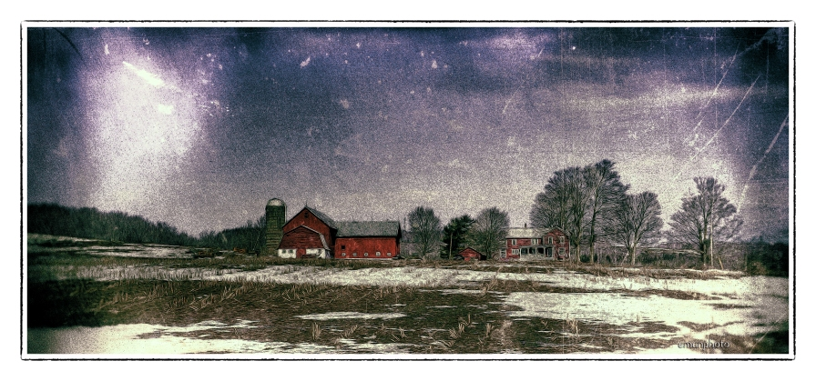 DSC02220_Steuben_Farm_Borders