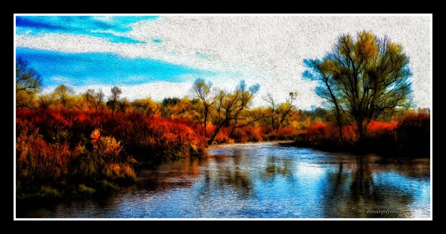 DSC_3484_River_River_Borders
