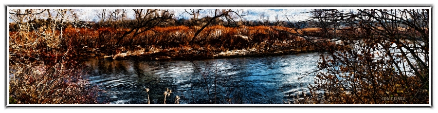 DSC01146_River_Splendor_Borders