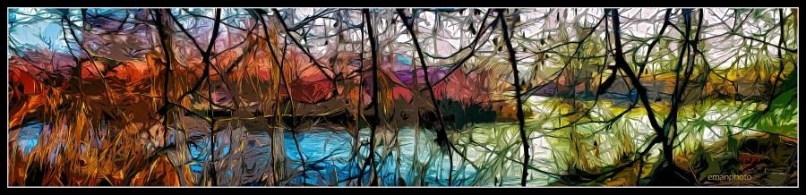 DSC01176_Careless_Colors_Borders.jpg