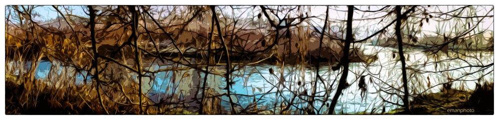 DSC01177_Au_Bord_de_L'eau_Borders.jpg