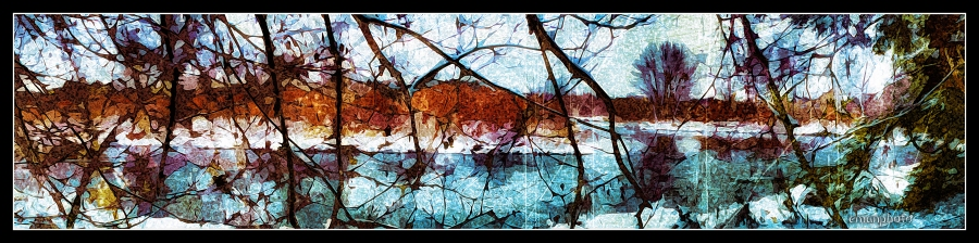 DSC01313_Fish_Creek_In_The_Snow_Borders