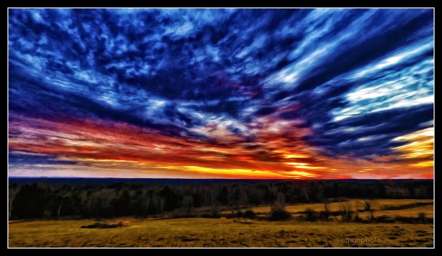 P1020794_Miller_Road_Sunset.jpg